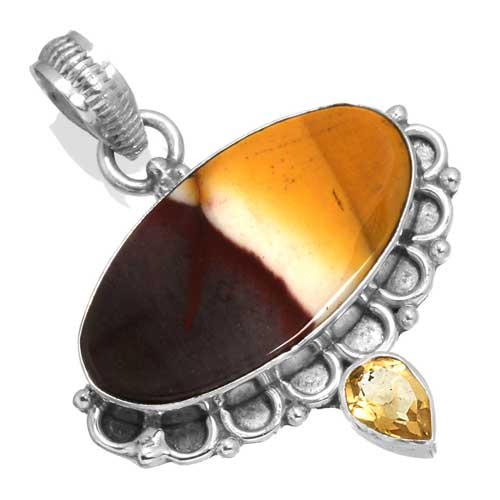 Wholesale Extended Line of Wholesale Pendants (Product ID = 29674_P)