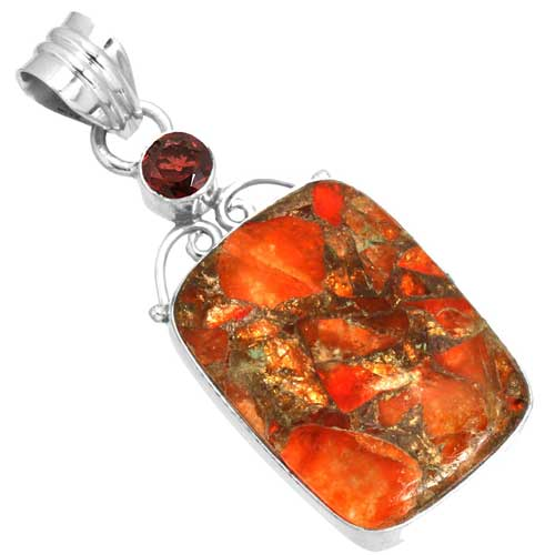 Wholesale Extended Line of Wholesale Pendants (Product ID = 29725_P)
