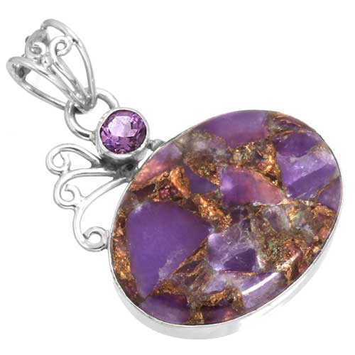 Wholesale Extended Line of Wholesale Pendants (Product ID = 29753_P)