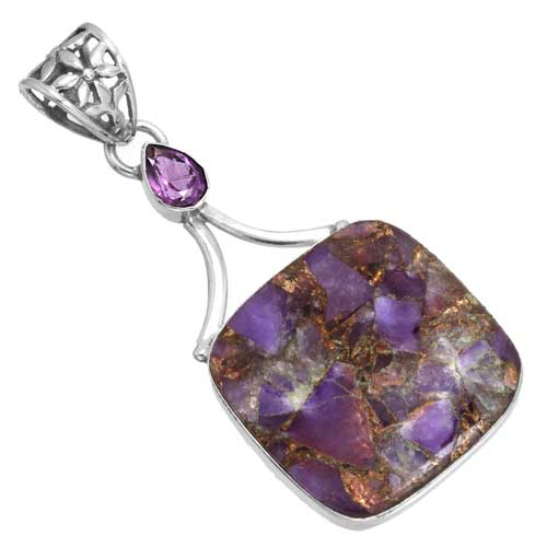 Wholesale Extended Line of Wholesale Pendants (Product ID = 29757_P)