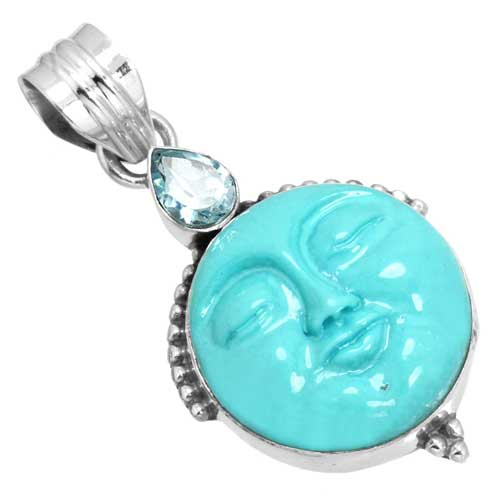 Wholesale Extended Line of Wholesale Pendants (Product ID = 29797_P)