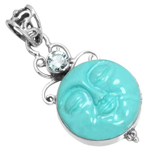 Wholesale Extended Line of Wholesale Pendants (Product ID = 29802_P)