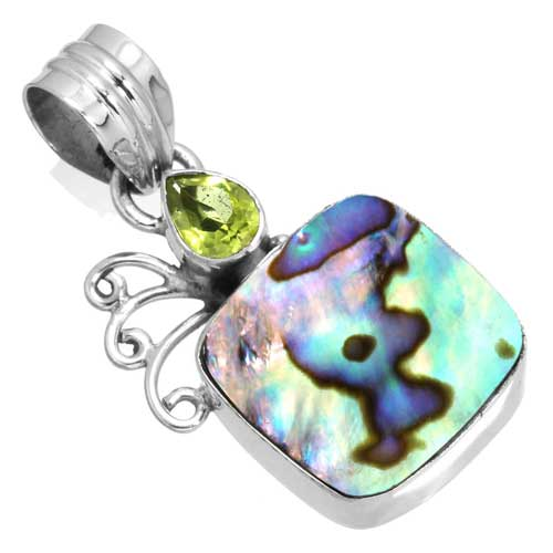 Wholesale Extended Line of Wholesale Pendants (Product ID = 29810_P)