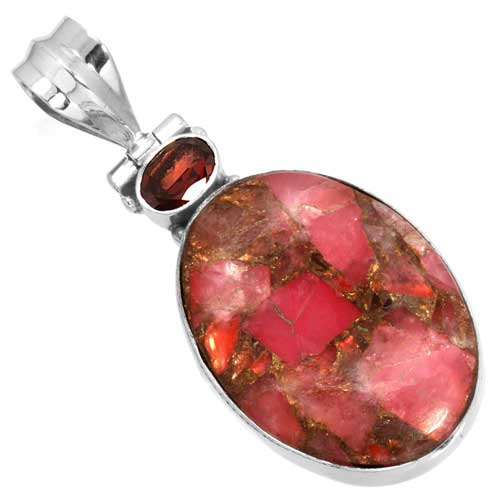 Wholesale Extended Line of Wholesale Pendants (Product ID = 29834_P)