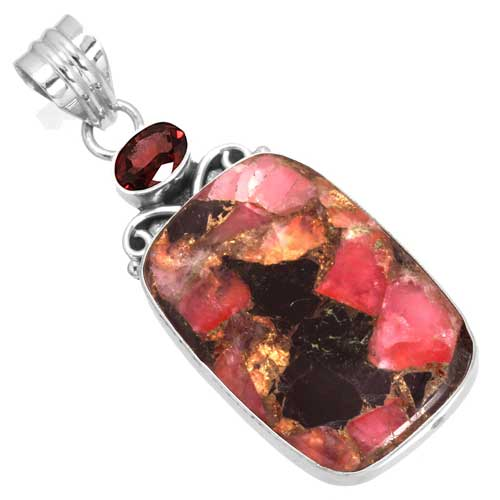 Wholesale Extended Line of Wholesale Pendants (Product ID = 29837_P)