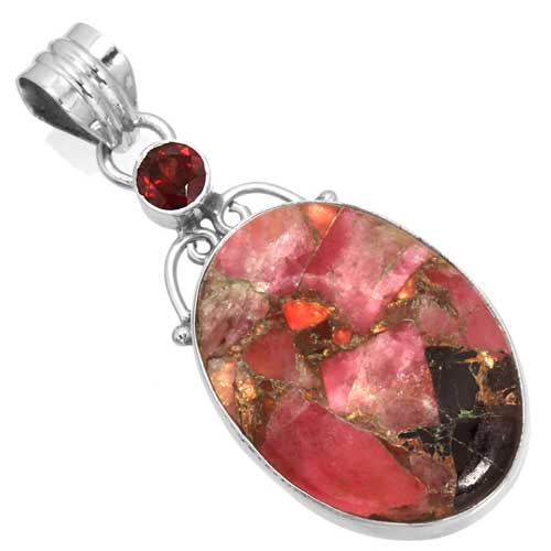 Wholesale Extended Line of Wholesale Pendants (Product ID = 29842_P)