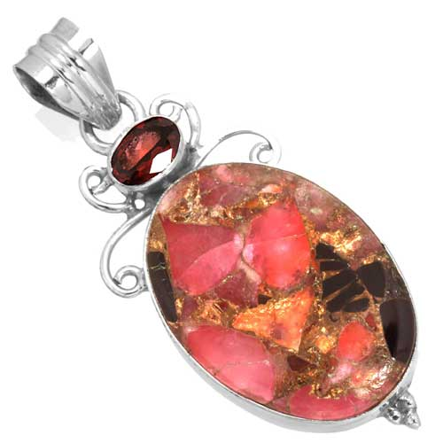 Wholesale Extended Line of Wholesale Pendants (Product ID = 29843_P)