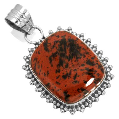 Wholesale Extended Line of Wholesale Pendants (Product ID = 29844_P)