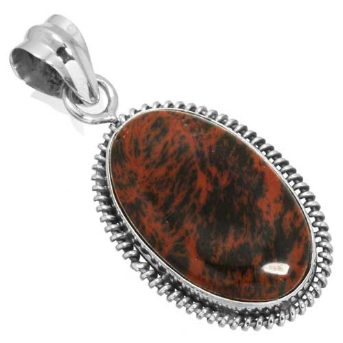 Wholesale Extended Line of Wholesale Pendants (Product ID = 29851_P)