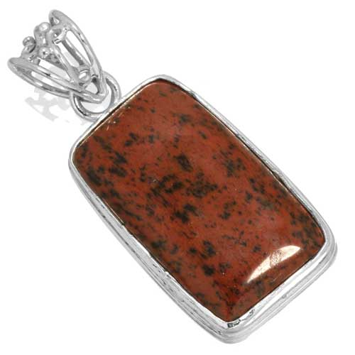 Wholesale Extended Line of Wholesale Pendants (Product ID = 29852_P)