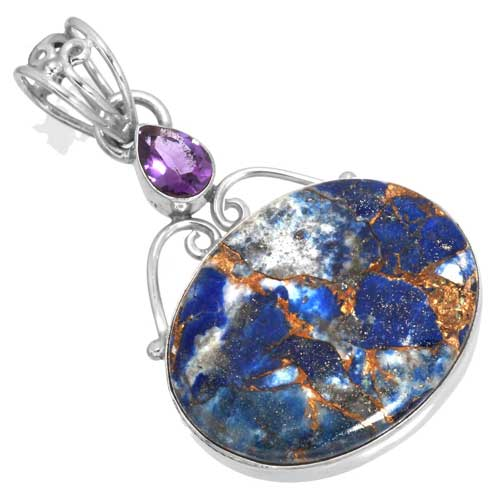 Wholesale Extended Line of Wholesale Pendants (Product ID = 29890_P)