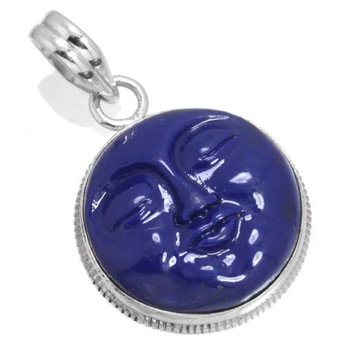 Wholesale Extended Line of Wholesale Pendants (Product ID = 30036_P)