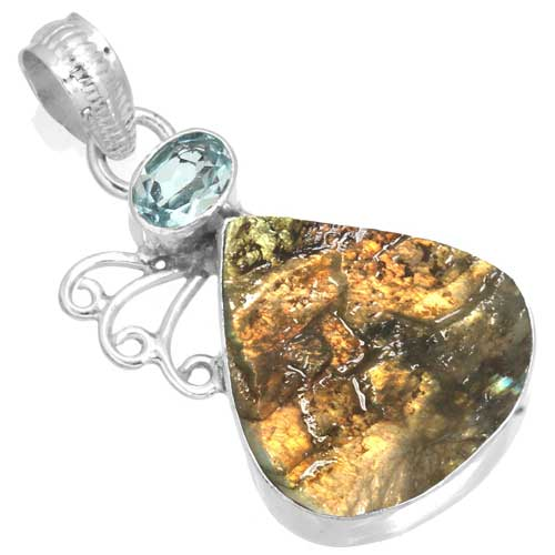 Wholesale Extended Line of Wholesale Pendants (Product ID = 30069_P)
