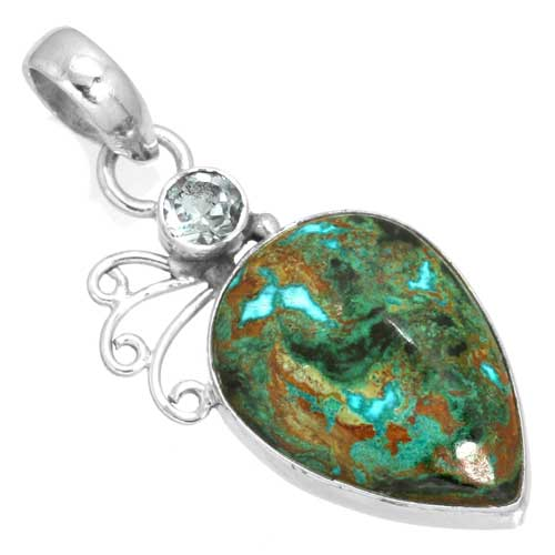 Wholesale Extended Line of Wholesale Pendants (Product ID = 30186_P)