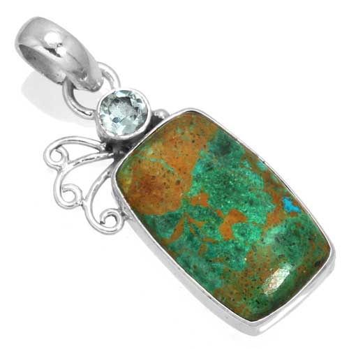 Wholesale Extended Line of Wholesale Pendants (Product ID = 30196_P)