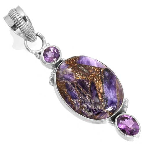 Wholesale Extended Line of Wholesale Pendants (Product ID = 30337_P)