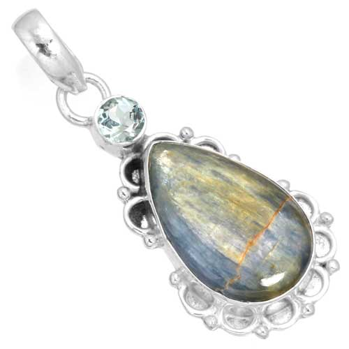 Wholesale Extended Line of Wholesale Pendants (Product ID = 30370_P)