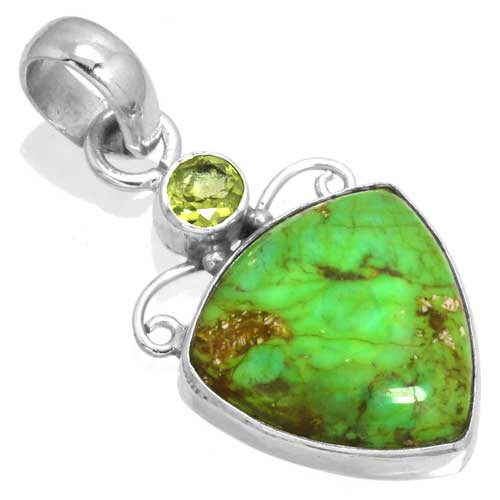 Wholesale Extended Line of Wholesale Pendants (Product ID = 30428_P)