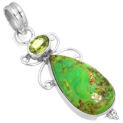Wholesale Extended Line of Wholesale Pendants (Product ID = 30430_P)