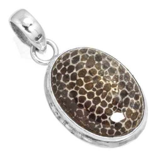 Wholesale Extended Line of Wholesale Pendants (Product ID = 30468_P)