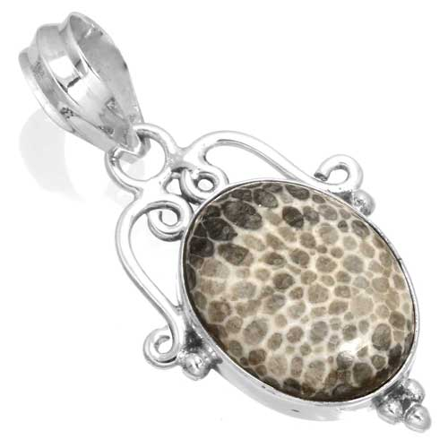 Wholesale Extended Line of Wholesale Pendants (Product ID = 30471_P)