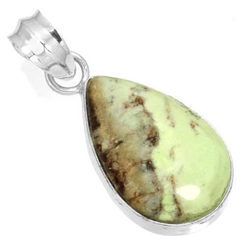 Wholesale Extended Line of Wholesale Pendants (Product ID = 30476_P)