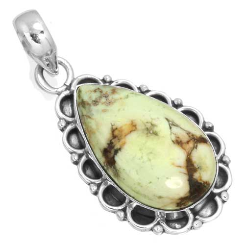 Wholesale Extended Line of Wholesale Pendants (Product ID = 30483_P)
