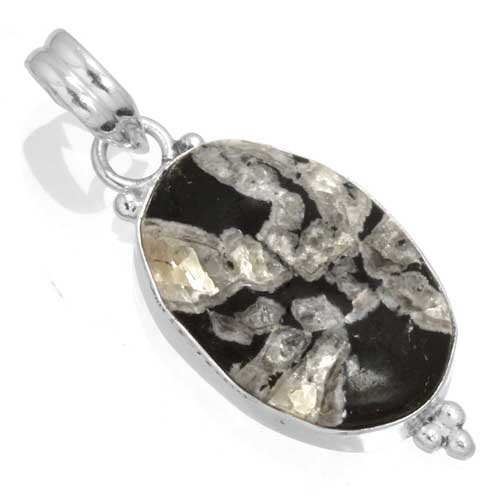 Wholesale Extended Line of Wholesale Pendants (Product ID = 30522_P)