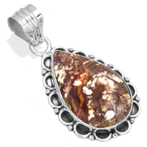 Wholesale Extended Line of Wholesale Pendants (Product ID = 30575_P)