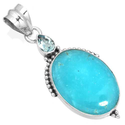 Wholesale Extended Line of Wholesale Pendants (Product ID = 30619_P)