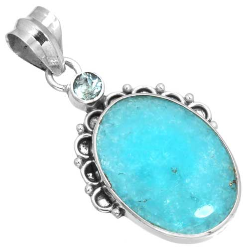 Wholesale Extended Line of Wholesale Pendants (Product ID = 30625_P)