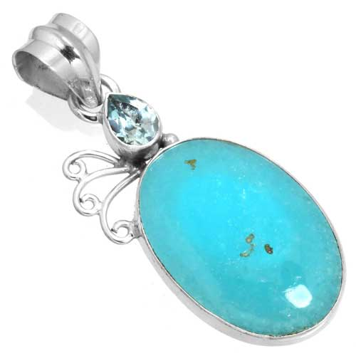 Wholesale Extended Line of Wholesale Pendants (Product ID = 30630_P)