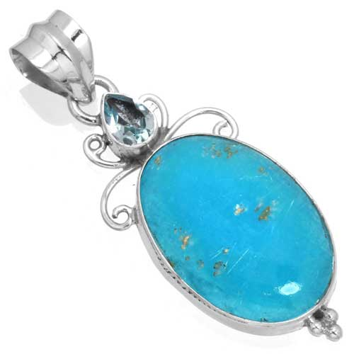 Wholesale Extended Line of Wholesale Pendants (Product ID = 30631_P)