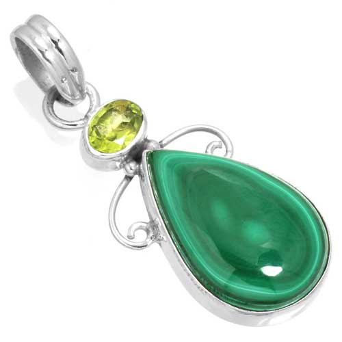 Wholesale Extended Line of Wholesale Pendants (Product ID = 30670_P)