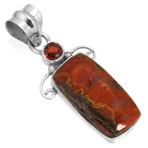 Wholesale Extended Line of Wholesale Pendants (Product ID = 30700_P)