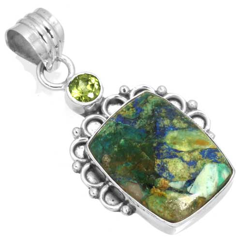 Wholesale Extended Line of Wholesale Pendants (Product ID = 30721_P)