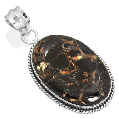 Wholesale Extended Line of Wholesale Pendants (Product ID = 30751_P)