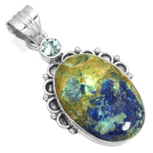 Wholesale Extended Line of Wholesale Pendants (Product ID = 30783_P)