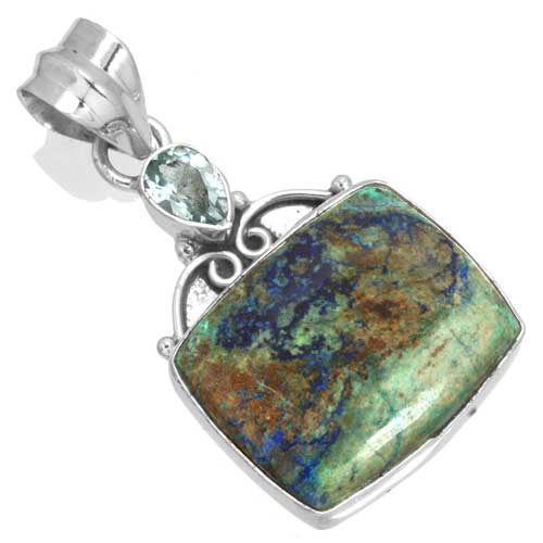 Wholesale Extended Line of Wholesale Pendants (Product ID = 30789_P)