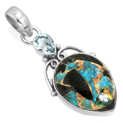 Wholesale Extended Line of Wholesale Pendants (Product ID = 30829_P)