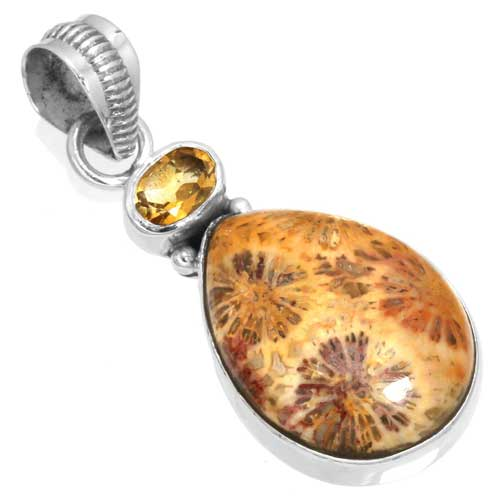 Wholesale Extended Line of Wholesale Pendants (Product ID = 30881_P)