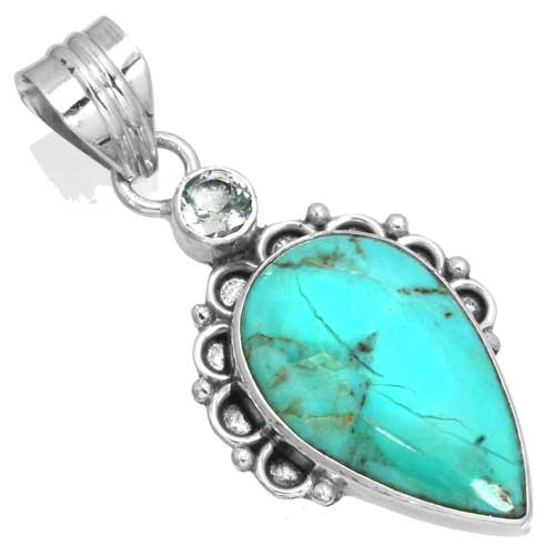 Wholesale Extended Line of Wholesale Pendants (Product ID = 30934_P)