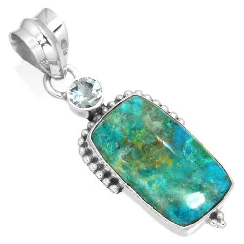 Wholesale Extended Line of Wholesale Pendants (Product ID = 30962_P)