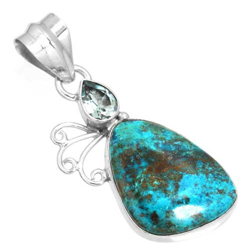 Wholesale Extended Line of Wholesale Pendants (Product ID = 30978_P)