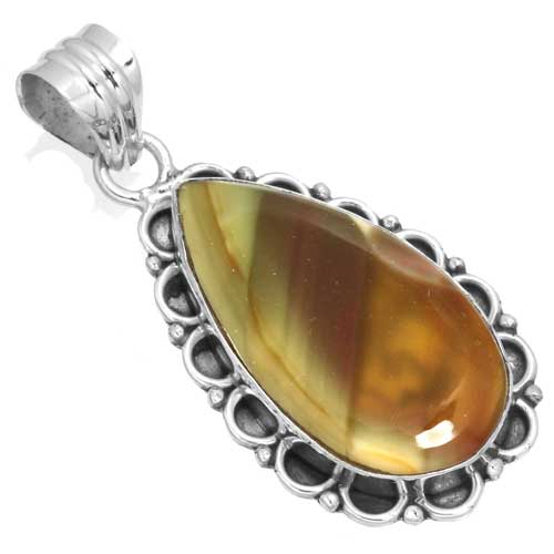 Wholesale Extended Line of Wholesale Pendants (Product ID = 31013_P)