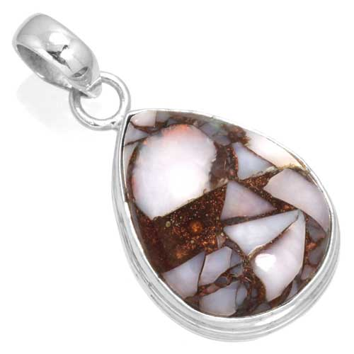 Wholesale Extended Line of Wholesale Pendants (Product ID = 31084_P)