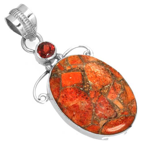 Wholesale Extended Line of Wholesale Pendants (Product ID = 31130_P)