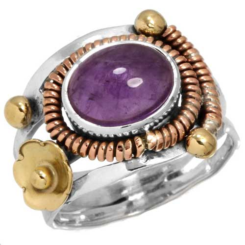 Wholesale Extended Line of Wholesale Rings (Product ID = 31278_R7)
