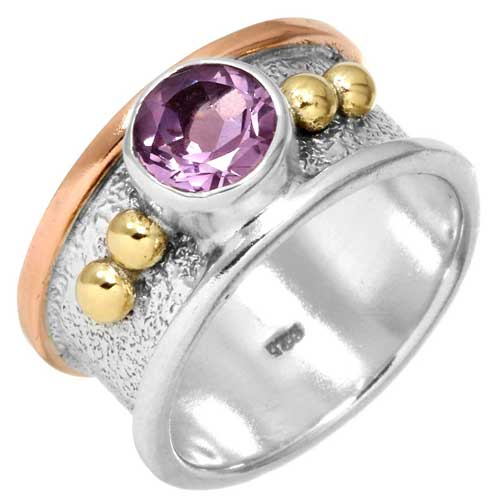 Wholesale Extended Line of Wholesale Rings (Product ID = 31287_R9)