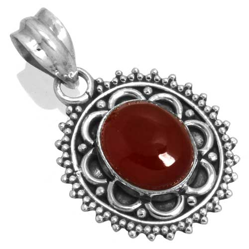Wholesale Extended Line of Wholesale Pendants (Product ID = 31311_P)